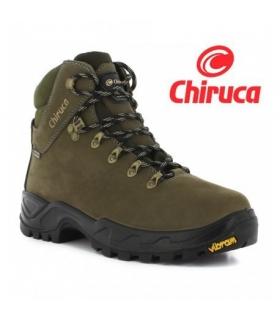 CHIRUCA CARES 01 GORE-TEX TALLA 45