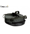 PROLOGIC FIRESTARTER WATERPROOF