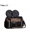 PROLOGIC COMMANDER DOUBLE METHOD BAG