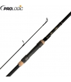 CAÑA PROLOGIC C3 RAS EVOLUTIVE 12' 3.25LB 2SEC