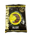 SUPERBAITS PELLET KRILL SECRET 6MM 1KG