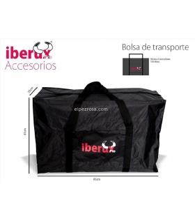 IBERUX BOLSA DE TRANSPORTE IBERUX PRO