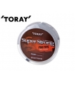 TORAY SUPER STRONG 0.27 MM 5.85 KG 150 M
