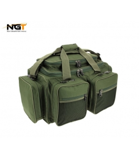 NGT BOLSO XPR MULTI POCKET