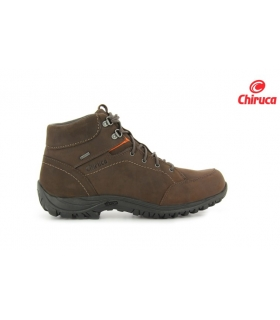 CHIRUCA DALLAS 12 GORE-TEX TALLA 43