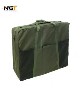 NGT FUNDA XL 100X90X25 BEDCHAIR