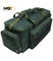 NGT BOLSO LARGE CARRYALL CAMUFLAJE 709LC