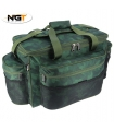 NGT BOLSO CARRYALL CAMUFLAJE 093C