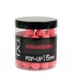 SHIMANO TX1 POP-UP 15MM STRAWBERRY 100GR