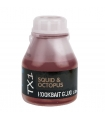 SHIMANO TX1 DIP GLUG SQUID & OCTOPUS 200ML
