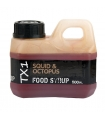 SHIMANO TX1 FOOD SYPUD SQUID & OCTOPUS 500ML