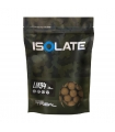 SHIMANO ISOLATE LM94 BOILIES 20MM 1KG