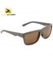 AVID CARP JAGER POLARISED SUNGLASSES