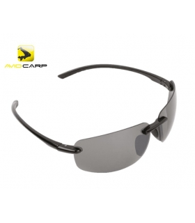AVID CARP BEAM POLARISED SUNGLASSES