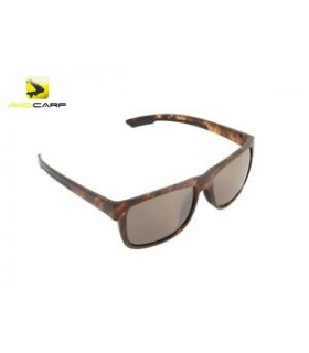AVID CARP TS CLASSIC POLARISED SUNGLASSES