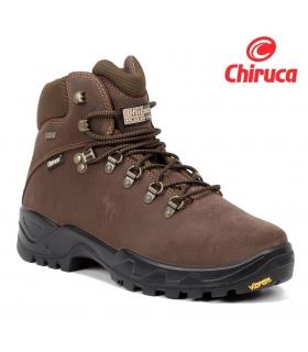 CHIRUCA TROFEO 02 GORE-TEX TALLA 41