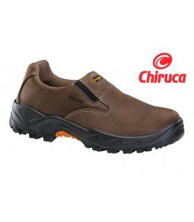 CHIRUCA SERBAL 02 TALLA 40