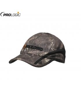 PROLOGIC CAP REALTREE FISHING CAMO