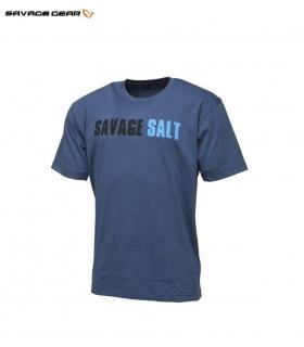SAVAGE GEAR SAVAGE SALT TEE TALLA XXL