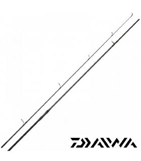 CAÑA DAIWA BLACK WIDOW G50 3312 13' 3.90M 3.50LBS
