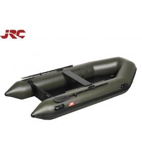 JRC EXTREME TX BOAT 270
