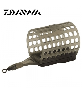 DAIWA N'ZON OPEN END FEEDER LARGE 40GR