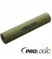 PROLOGIC NET FLOAT LARGE RIGIDO