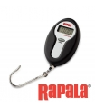 RAPALA BASCULA DIGITAL MINI 12KG