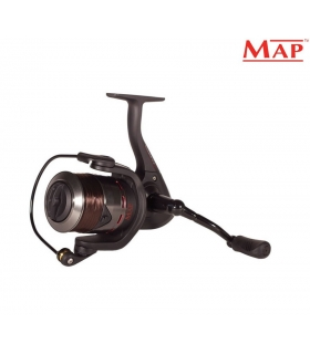 CARRETE MAP CARPTEK ACS 4000 FD REEL