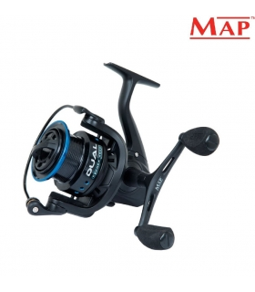 CARRETE MAP DUAL 4500 FEEDER REEL