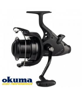 CARRETE OKUMA POWERLINER PRO PLP-8000