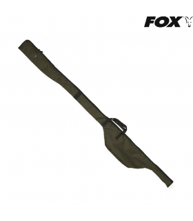 FOX R SERIES ROD SLEEVE 10FT