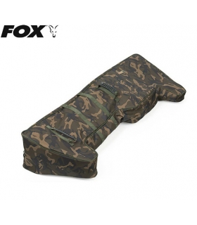 FOX CAMOLITE OUTBOARD MOTOR BAG