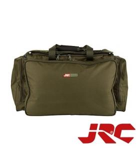 JRC DEFENDER X-LARGE CARRYALL
