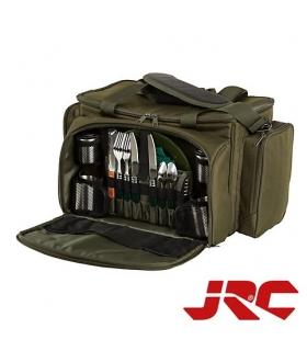 JRC DEFENDER SESSION COOLER FOD BAG