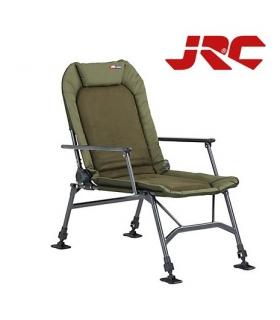 JRC COCOON 2G RELAXA RECLINER
