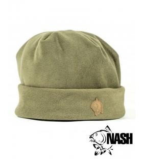 NASH HUSKY FLEECE HAT SMALL