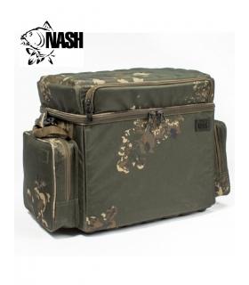 NASH SUBTERFUGE HI-PROTECT LARGE