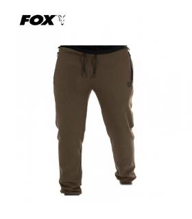 FOX KHAKI / CAMO JOGGERS TALLA L