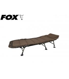 CAMA FOX R3 CAMO BEDCHAIR XL