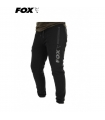 FOX BLACK / CAMO PRINT LOGO JOGGERS TALLA S