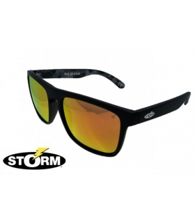 STORM GAFAS POLARIZADAS RED GLASS 45ST02