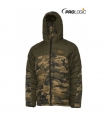 PROLOGIC BANK BOUND INSULATED JACKET CAMO M