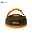 PROLOGIC GUARDIAN REMOTE BIVVY LIGHT