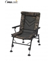 SILLA PROLOGIC AVENGER COMFORT CAMO CHAIR