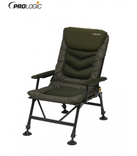 SILLA PROLOGIC INSPIRE RELAX RECLINER CHAIR