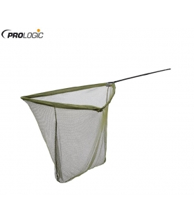 PROLOGIC C-SERIES 42'' GREEN NET & 6FT 180CM 2SEC