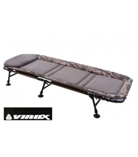 CAMA VIRUX STEADY CAMO