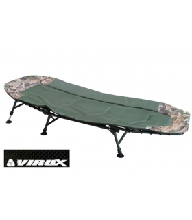 CAMA VIRUX STRIKE CAMO