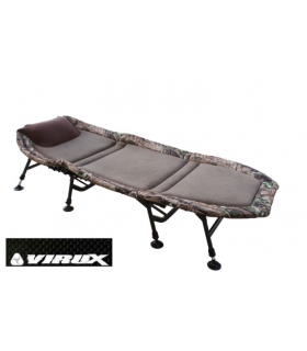 CAMA VIRUX WIDE CAMO